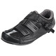 Shimano SH-RP3L Shoes black